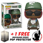 Funko Pop Trading Places Vinyl Figures 11
