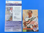 Mike Ditka Cards, Rookie Card and Autographed Memorabilia Guide 35