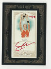 Behind the Scenes with 2012 Topps Allen & Ginter Baseball 9