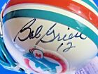 Bob Griese Cards, Rookie Card and Autographed Memorabilia Guide 39