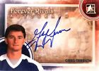 2012-13 In the Game Forever Rivals Hockey Cards 15