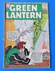 Ultimate Green Lantern Collectibles Guide 79