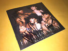 FIFTH HARMONY signed CD of REFLECTION (first album) hit WORTH IT meghan trainor