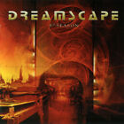 Dreamscape - 5th Season CD #123546
