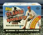 Five Underrated Baseball Players, Five Underrated Baseball Cards 3