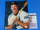 Wade Boggs Cards, Rookie Cards and Autographed Memorabilia Guide 35