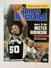 David Robinson Cards and Memorabilia Guide 38