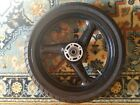 2000 Buell Cyclone M2 Front Wheel Hub/Tire OEM EXCELLENT COND