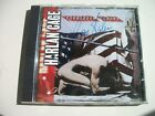 Harlan Cage Forbidden Colors Autographed CD