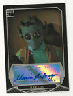 2007 Topps Star Wars 30th Anniversary Trading Cards 37