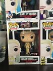 Ultimate Funko Pop Harley Quinn Figures Checklist and Gallery 43