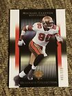 2005 Upper Deck Ultimate Collection Football 8