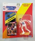 NEW 1992 Mark Price Cleveland Cavaliers Basketball Starting Lineup
