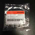 Front disc brake pad for Keeway Superlight 125 pre EURO 4
