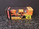 Kevin Harvick 2006 Reeses Nascar Action RCCA Diecast 164