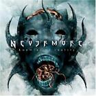 Nevermore - Enemies of Reality CD #G13514