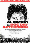 Dog Day Afternoon DVD 2006 2 Disc Set Special Edition