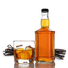 Vanilla Bourbon Fragrance Oil Candle Soap Making Supplies FREE SHIPPING