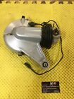 1998 BMW R1100RT Rear Angle Drive                        190085