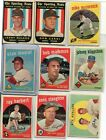 Stan Musial Cards, Rookie Cards and Autographed Memorabilia Guide 4