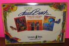 20 Leanin Tree ASSORTED ALL OCCASIONS Box Greeting Cards LAREL BUNCH 22 Env