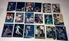 Robin Yount Cards, Rookie Cards and Autographed Memorabilia Guide 15