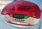 Xyron Personal Cutting System Machine