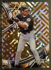 2016 Topps High Tek Baseball Patterns Guide 11