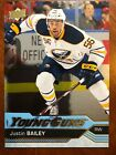 Upper Deck e-Pack Guide - 2015-16 UD Series 2 Out Now 25