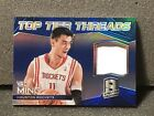 The Ming Dynasty! Top Yao Ming Basketball Cards, Rookie Cards 18