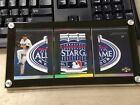 Hall-a-Fame! Top Roy Halladay Cards 23