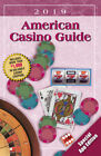 2019 American Casino Guide Save Hundreds of Dollars in Las Vegas