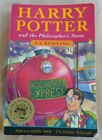 Harry Potter Philosophers Sorcerers Stone First Edition Rowling Softcover RARE