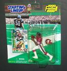 Jerry Rice SAN FRANCISCO 49ERS 1999 NFL Starting Lineup football figure