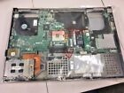 Dell Precision M6500 BASE  Motherboard 31XM2 with I O Ports Kit P N 4KMC9
