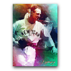 Lou Gehrig Cards, Rookie Cards, and Memorabilia Guide 40