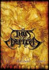 THUS DEFILED - An Unhallowed Legacy CD - Rotting Christ Akercocke Emperor Venom