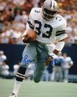 Dallas Cowboys Collecting and Fan Guide 67