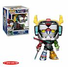 Funko Pop! Animation: Voltron - 6