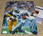 Tony Dorsett Cards, Rookie Card and Autographed Memorabilia Guide 55