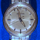 1965 VINTAGE BULOVA ACCUTRON - NEW BATTERY AND IN RUNNING CONDITION