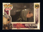 2016 Funko Pop Dark Crystal Vinyl Figures 19