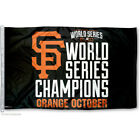 2014 MLB World Series Collecting Guide 98
