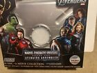 Marvel Cimematic Universe Phase One Avengers Assembled New In Box