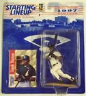 Frank Thomas 1997 Edition Starting Lineup MLB Sports Superstar Action Figure