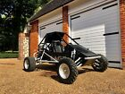 Rage R130 Buggy