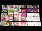 1990 Topps Simpsons Trading Cards 6