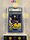 Tim Brown Football Cards, Rookie Cards and Autographed Memorabilia Guide 9