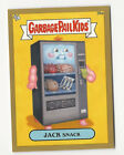 2012 Topps Garbage Pail Kids Brand-New Series Trading Cards 13
