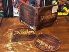 GERMANY CD - The Chronicles of Love, Hate and Sorrow [Digipak] * by Domain METAL